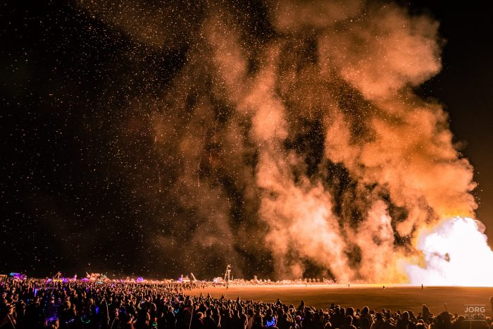 burning_man_2016_jorgphoto_41