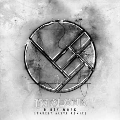 Herobust - Dirty Work (Barely Alive Remix)