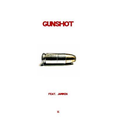 Jackal Gunshot