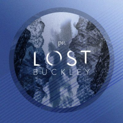 Buckley - Lost