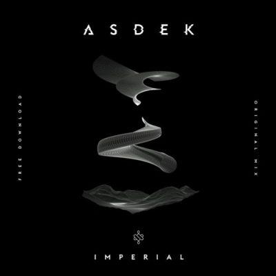 ASDEK - Imperial