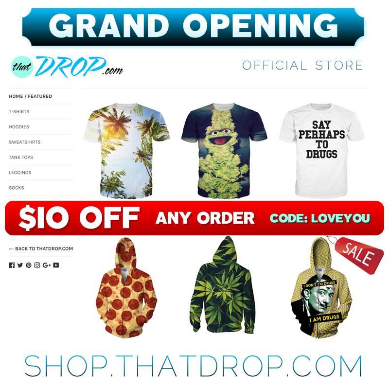 shop.thatdrop.com