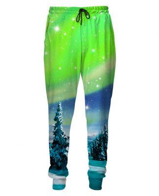 Purchase Arctic Nights Sweatpants