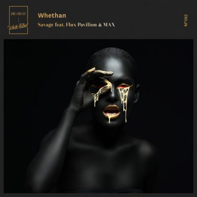 'Savage' by Whethan
