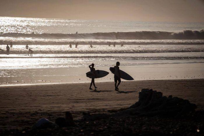 Surf at Envision photo via Envision