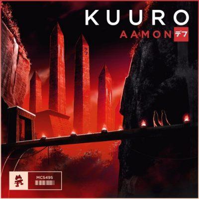 KUURO 'Aamon'
