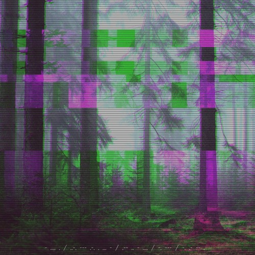 CharlestheFirst 'The Forest With No Name'