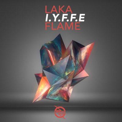 I.Y.F.F.E Laka Flame