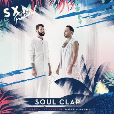 Soul Clap photo via Soul Clap Facebook