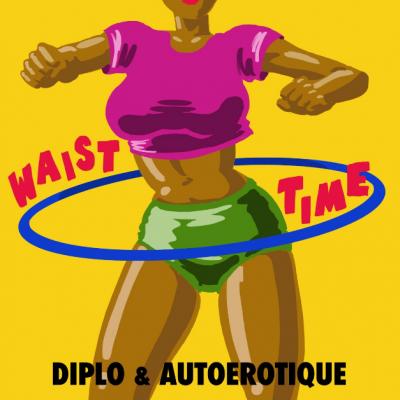 Waist Time