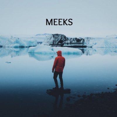 Winter Tanz Mixtape || MEEKS