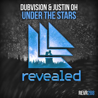 Under the Stars DubVision/Justin Oh