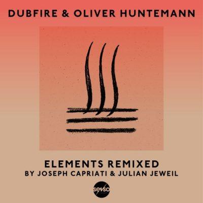 Elements Remixed