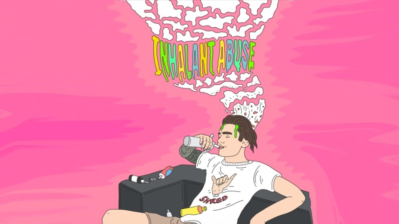 Getter launches label