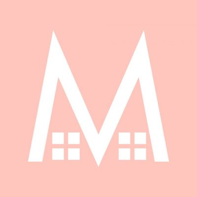Mansionz