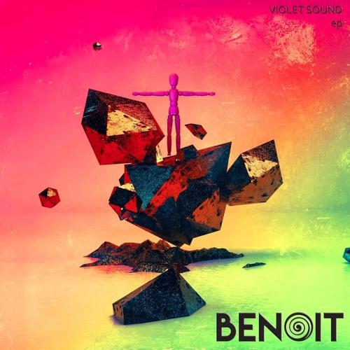 Benoit.Bass