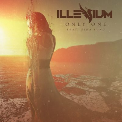 """Illenium """"Only You"""""""