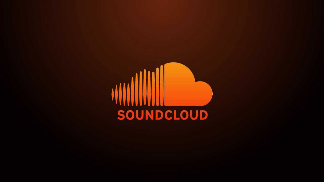 Top 5 Marketing Tips for SoundCloud