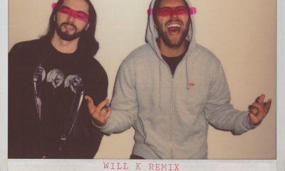 Will K