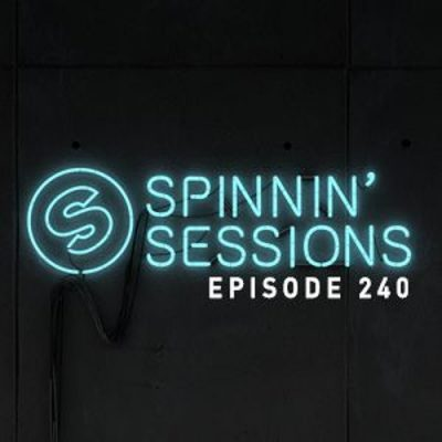 Plug into a Fiery Spinnin' Sessions to Warmly Welcome the Winter