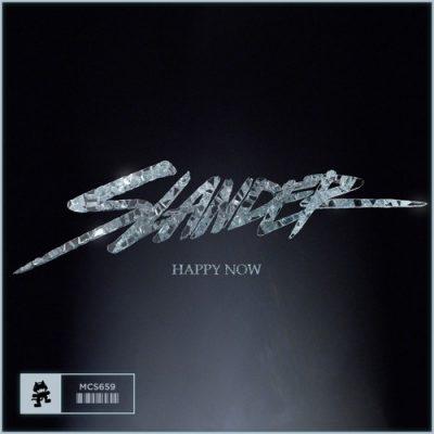 SLANDER Welcomes Change with Latest Monstercat Release