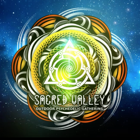 Insomniac Unleashes New Psychedelic Outdoor Gathering: Sacred Valley