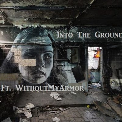 Create a New Dubstep Dance to 'Into The Ground' by McWinn