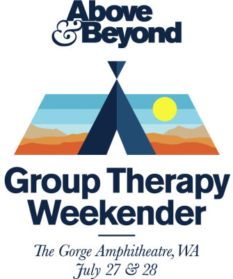 Above & Beyond Announces First Group Therapy Weekender at The Gorge