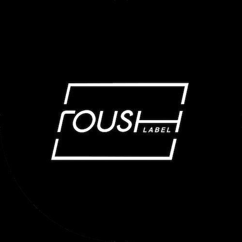 Outstanding Tech House Launches Under Spain's Roush Label