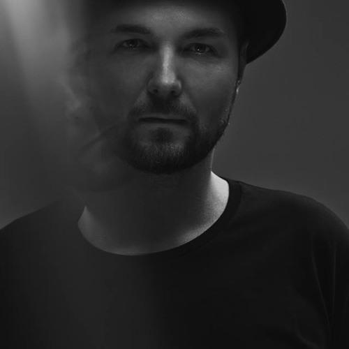 This Kölsch Techno Remix of Flume's 'Take A Chance'