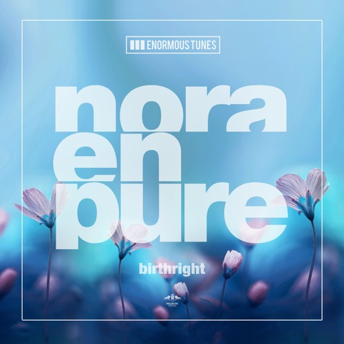 Nora En Pure Releases That Earworm From Her Coachella Set: 'Birthright'