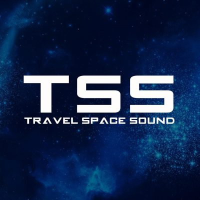 Artist Spotlight: Travel Space Sound Offers a New Bounce