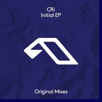 Exclusive Interview with Anjunadeep's 5-Star Recruit, CRi