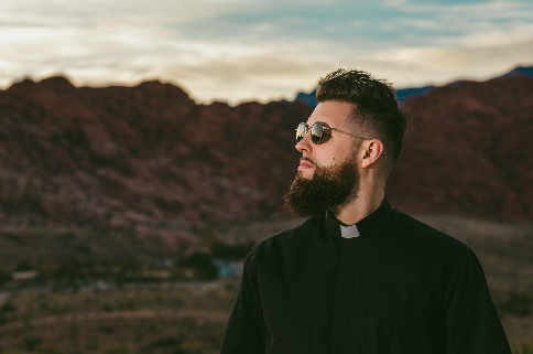 Future House Pioneer, Tchami Creates 'Rainforest' in the Midst of Summer Tour