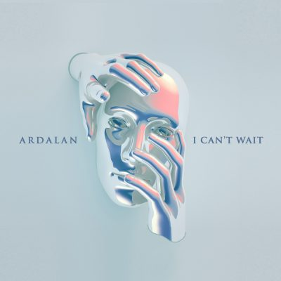 Ardalan Teases LP and Announces Tour with Striking Track 'I Can't Wait' [DIRTYBIRD]