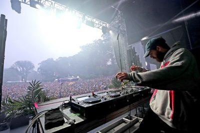 Electronic Dance Music | EDM Festivals | Free Downloads