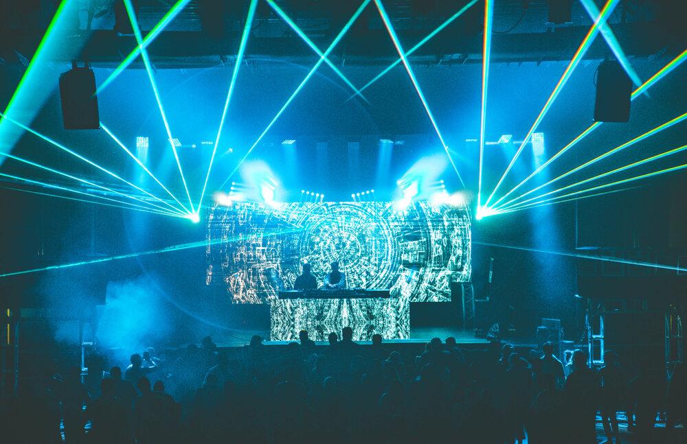 4 Reasons Santa Cruz Music Festival 2019 Hit Full Stride