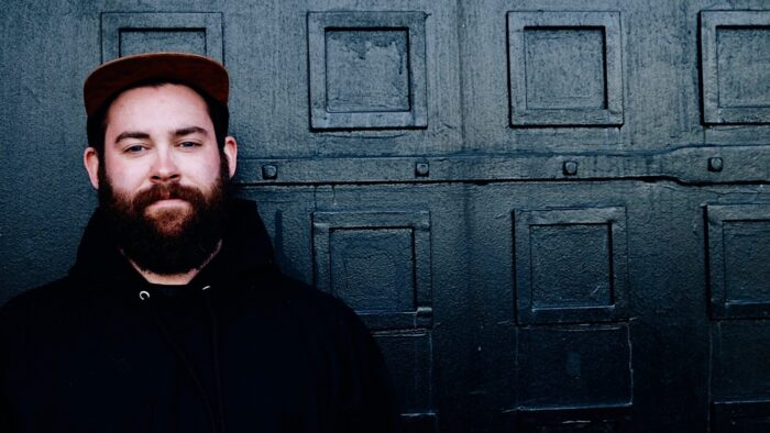"Dirtybird's Steve Darko on ""That's Hot"" EP and Being Shot from a Cannon"