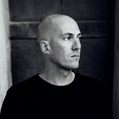 Julian Jeweil Schema EP