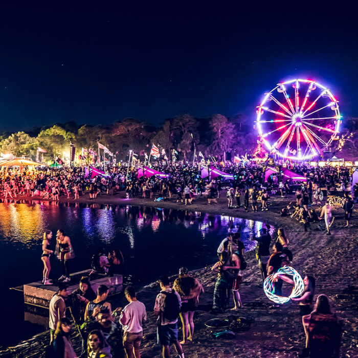 5 Acts to Catch at Okeechobee 2020