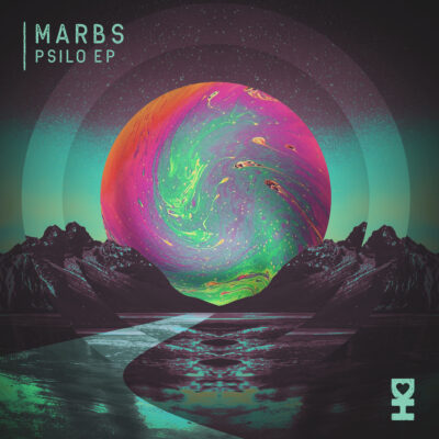 A Desert Hearts Release by Marbs and Debuts for All Day I Dream and Dirtybird Dropped Today
