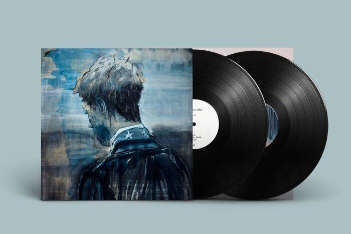 The Latest Awakening Melodies from Christian Löffler