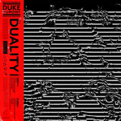 Multi-Platinum Duke Dumont Release Highly Anticipated Debut Album, DUALITY