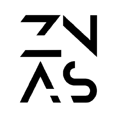 "ZNAS Releases Conceptual EP titled ""OO"" - EDM 